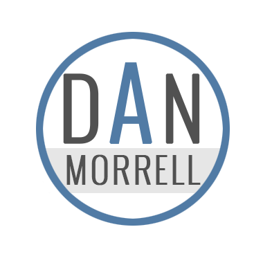 Daniel Morrell
